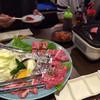 ソウルキッチン - 料理写真:ロケット盛り
