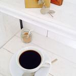リロンデル - コーヒー