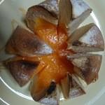 パンの家 - 料理写真: