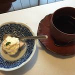 和のふ - コーヒー