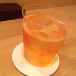 樋口 - 梅酒