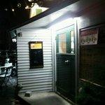 31697691 - 店の入り口