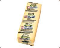 チーズオンザテーブル 本店