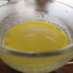 31703537 - カボチャのスープは凡庸