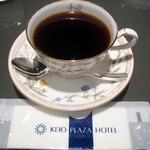 31705255 - コーヒー
