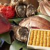 とどろき三丁目五番地 - 料理写真:拘りの海鮮素材