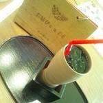 お結びcafe -