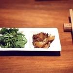 天天厨房 - 料理写真: