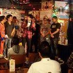 GOOD HEAVENS ! - コメディナイト。清水宏さん、ねづっちさんらが出演。毎月1回やっています。