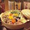 食彩食道とび田 - メイン写真: