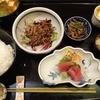 Zui - 料理写真:うめ ¥1000(税別)