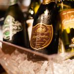 ワイン  各種2400円〜8500円 白/赤/スパークリング