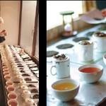 雪ノ下 - ドイツ・ロンネフェルトの厳選茶葉