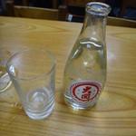 細雪 - 日本酒