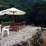 池川茶園 -