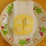 31748167 - かすたどん…108円(税込)