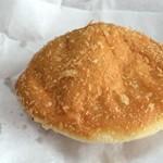 パン工房 プリマベーラ - カレーパン