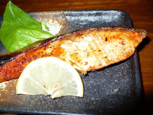 健康美食 健美の料理の写真