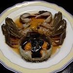 中国薬膳料理 星福 - ヨッパラ蟹