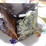洋菓子のイチリキ - ケーキ