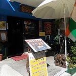 ガネーシャガル - インド料理 ガネーシャガル 北野店(中央区)