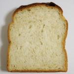 31754584 - もちもち全粒粉食パン≪1斤≫(カット面、2014年9月)