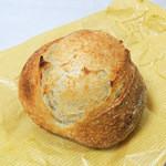 31758456 - フランスパン