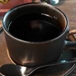 31776122 - コーヒー