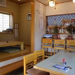 今泉 寿々木 - 2010-02-07