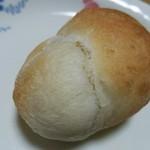 31790894 - 丸パン
