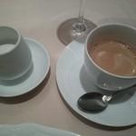 31793257 - コーヒー