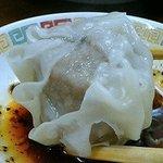 水餃子の店 心愛 - 肉焼売