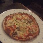3180560 - ミックスピザ