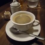 31813065 - コーヒー