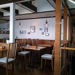 31828421 - 2F Restaurant