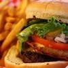 Teddy's Bigger Burgers - 料理写真: