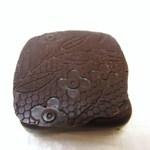 ショコラティエ ドゥーブルセット - キャラメル