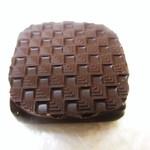 ショコラティエ ドゥーブルセット - 抹茶