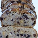 パンの店 PANETON -