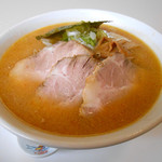 レストラン くまの子 - 料理写真: