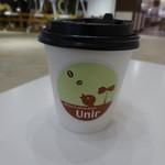Unir - かわいい♪