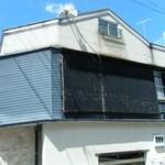 31864851 - 屋根裏?の窓が気になってしまったり。。。