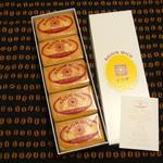 31865698 - レイズンウイッチ(10個入り1188円)