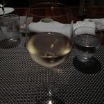 チュラ・ラ - 白ワイン