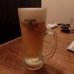 31868106 - 生ビール