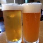 加賀地ビール館 -