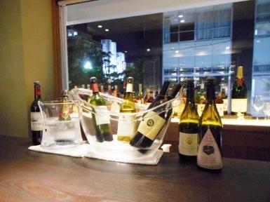 Wine Bar Lepre