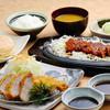 矢場とん - 料理写真:矢場とん三昧