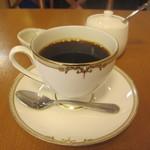 杉本珈琲店 - マイルドブレンドコーヒー