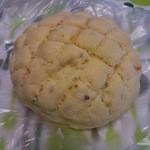 アン スリール - さくふわっメロンパン